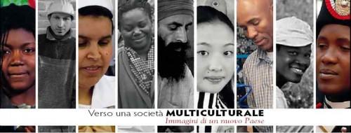 multiculturale.jpg