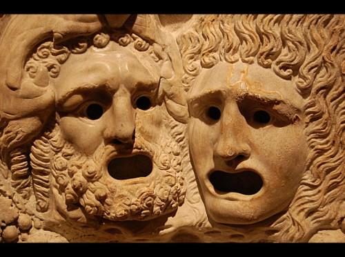 theatre-grec-masques.jpg
