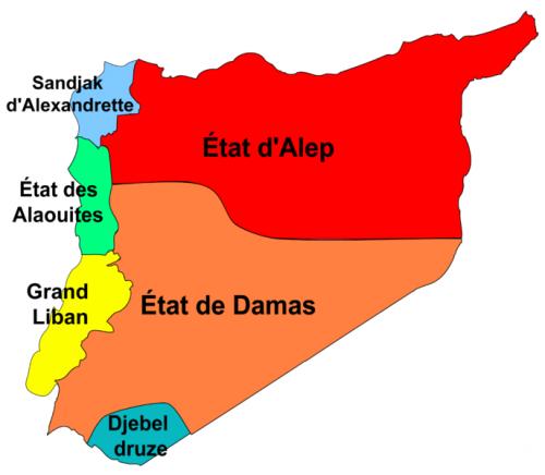687px-mandat-de-syrie_0.png