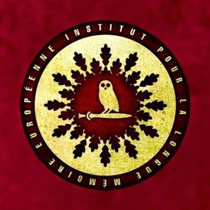 II-logo.jpg