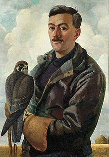 Henry_Williamson_by_Charles_Tunnicliffe (1).jpg