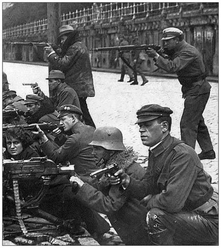 spartacist-revolt-germany-freikorps-suppress.jpg