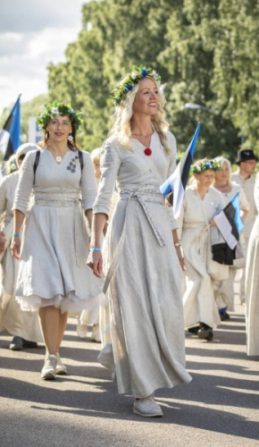 depositphotos_286836220-stock-photo-tallinn-estonia-6th-july-2019.jpg