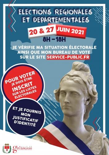 Elections-departementales-et-régionales-2021.jpg