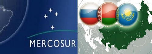mercosur-Euroasiatica.jpg