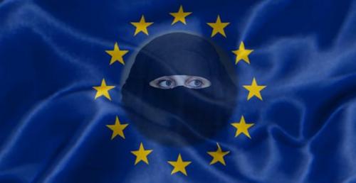 europe-et-islam.jpg