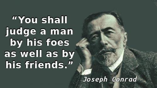 joseph-conrad-foes.jpg