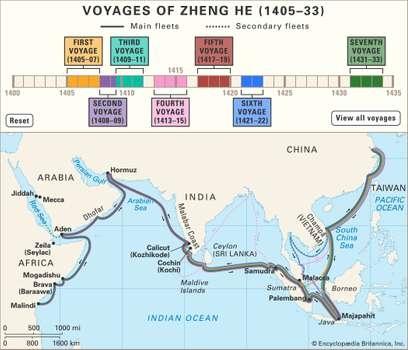 voyages-Zheng-He.jpg