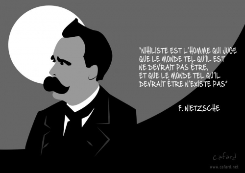 Nietzsche-Nihilisme.jpg