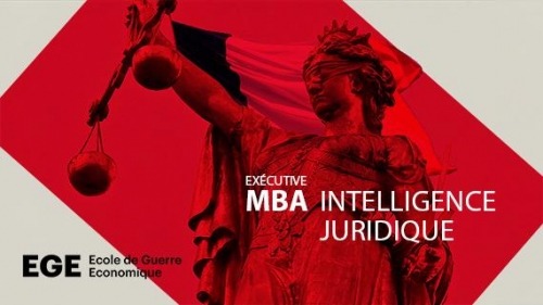 MBA_IJ2020_web.jpg