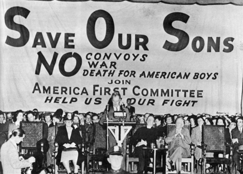 america-first-committee-rally.jpg