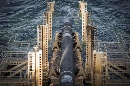 nord_stream_2_axel_schmidt_nordstream2-pioneering-spirit-installing-the-pipeline-in-swedish-waters.jpeg