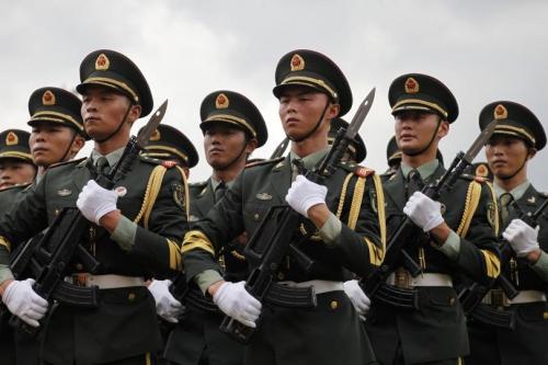 china-army-2012ssssssss.jpg