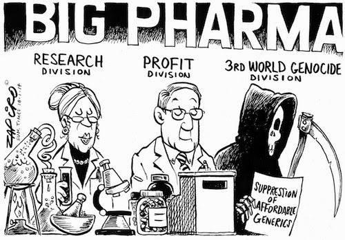 Big-Pharma-1.jpg