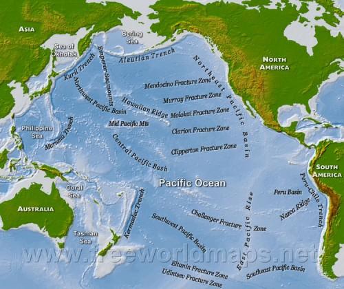 pacific-ocaen-map.jpg