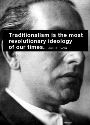 traditionalism-propaganda41.png