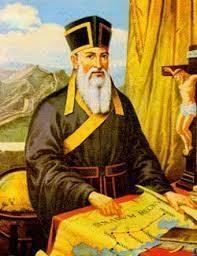 6-octobre-1552-matteo-ricci.jpg