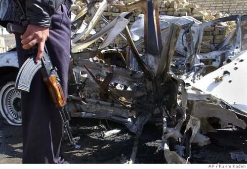 iraq_explosion_ba.jpg