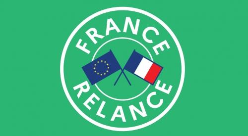 FranceRelance_logotype400.jpg