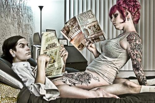 sexualité,nouvelle droite,guillaume faye,livre,synergies européennes