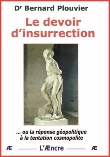 devoir-d-insurrection.jpg
