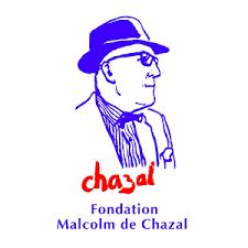 MdCh-logo.png