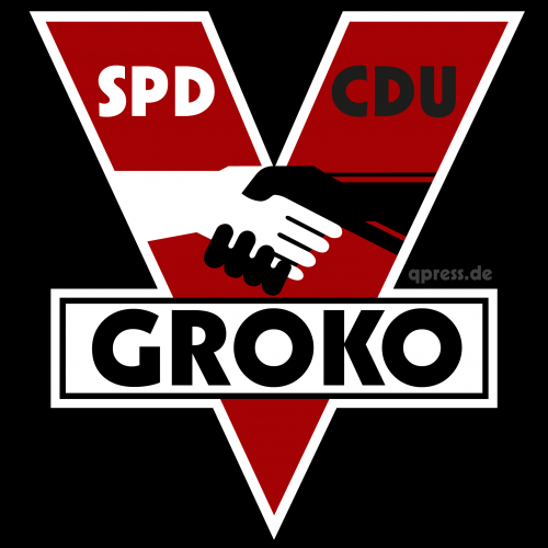 Ingsoc_logo_from_1984_George_Orwell_krieg-ist-frieden-unwissenheit-ist-staerke-freiheit-ist-sklaverei-wahrheitsminitserium-Groko-SPD-CDU-qpress.png