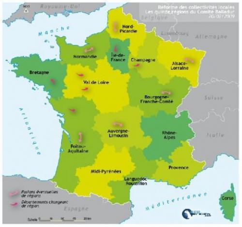 nouvelle carte des r__gions de France.jpg