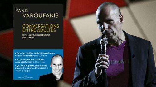 varoufakis_0.jpg