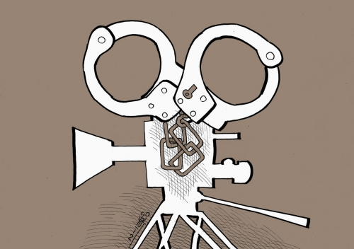 censure_cinema_et_television_-_kianoush_2012-02-14-4017bisok.jpg