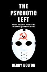 psychotic-left-kerry-bolton-paperback-cover-art.jpg