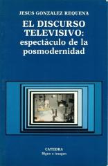 Discurso-televisivo-1ª-A.jpg