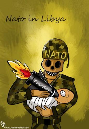 Natoxxcv.jpg