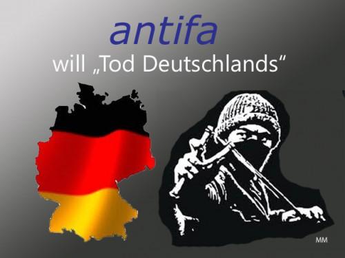 Antifa-Tod-Ds.jpg