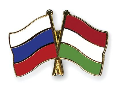Pins-Russie-Hongrie.jpg