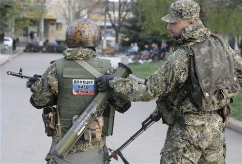 Eastern-Ukraine.jpg