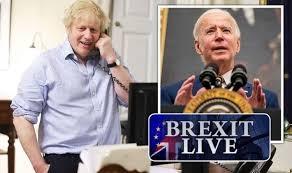 imagesBJJB-Brexit.jpg