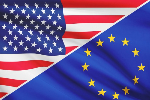 Europe-vs-US-flags-707x471.jpg