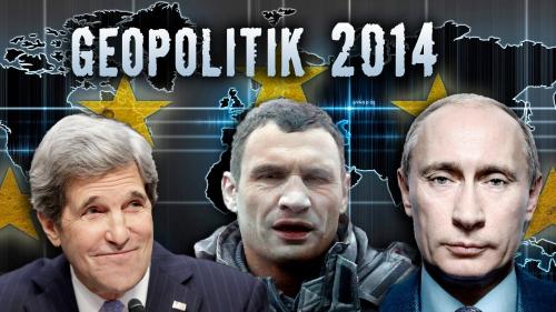 geopolitik_20141.jpg