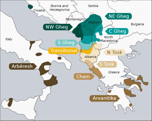 Albanian_language_map_en.svg.png