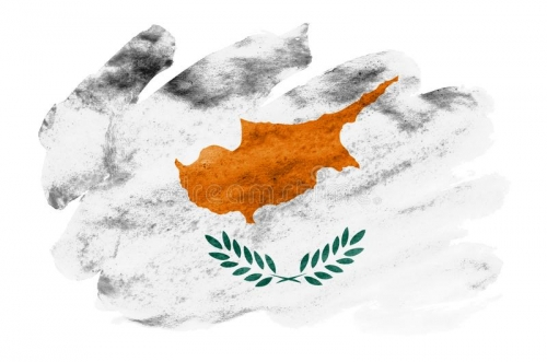 cyprus-flag-depicted-liquid-watercolor-style-isolated-white-background-careless-paint-shading-image-national-140174044.jpg
