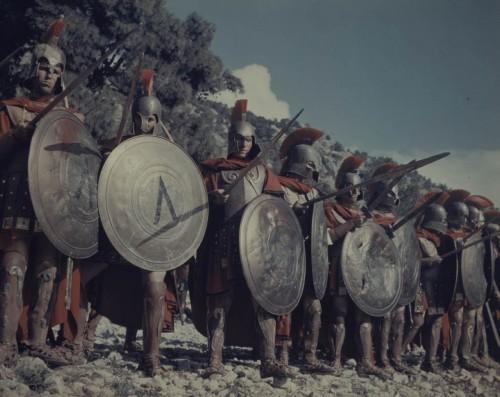 batailles-des-thermopyles-0-1-g.jpg