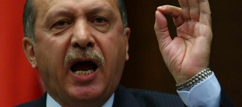Erdogan-e1431644160713-1456x648.jpg