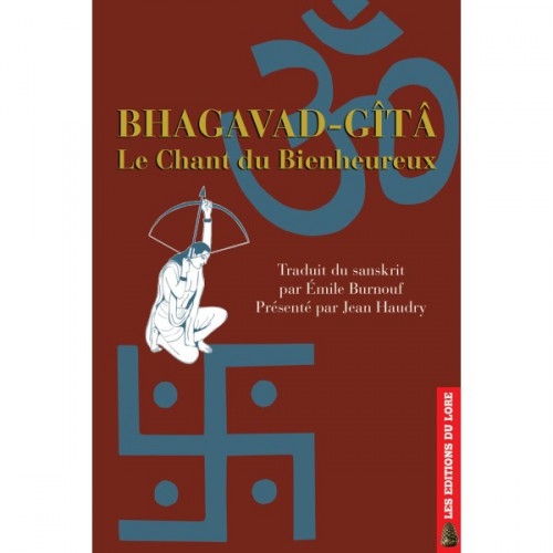 bhagavad-gita-le-chant-du-bienheureux.jpg