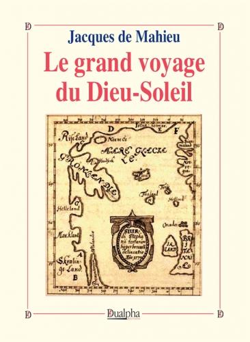 Grand-voyage-Dieu-Soleil-quadri-2.jpg