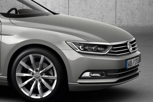 Volkswagen-Passat-Wheel-.jpg