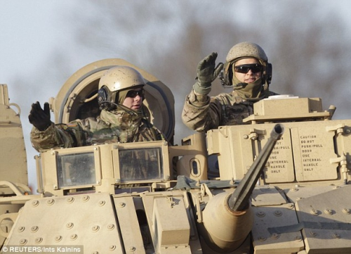 aaaaaaaaaaaaaaArmy_1st_Cavalry_Division_.jpg