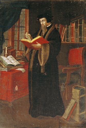 Portrait_of_John_Calvin,_French_School.jpg