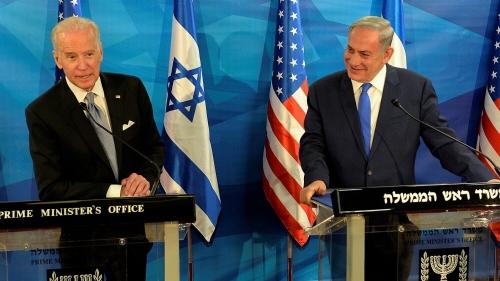 VP-Joe-Biden-and-PM-Benjamin-Netanyahu-in-Israel-2000x1125.jpg