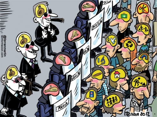 fakedemocracy.jpg